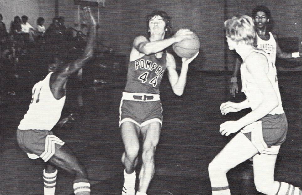Basketball1 (002)